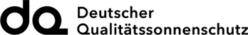 dq_logo1