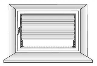 mhz-montage-glasleiste
