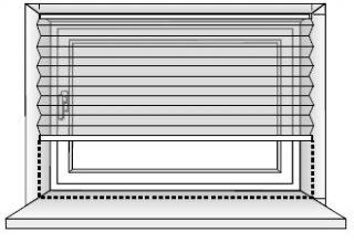 mhz-montage-in-nische