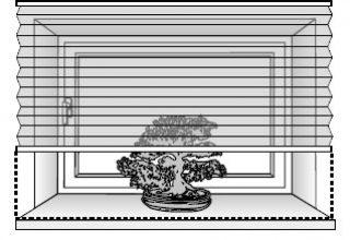 mhz-montage-vor-nische